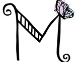 Personal_logo-01_thumb