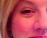Sarah-avatar_thumb