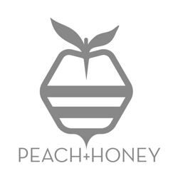 Honey_peach-_small_icon-01_preview