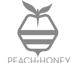 Honey_peach-_small_icon-01_thumb