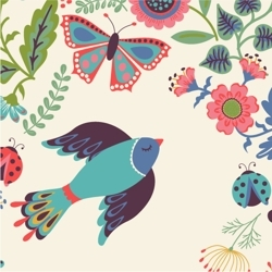 Spoonflower_profile_pictures-03_preview