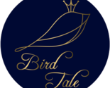 Logo_birdtale-03_thumb