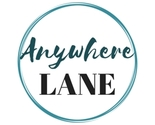 Anywherelane_thumb