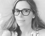 Kim_with_glasses_thumb