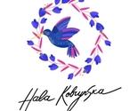 Logo_new_thumb