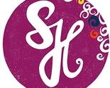 Logokreis_sh_purple_kleiner_thumb