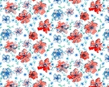 Spoonflower-page_thumb