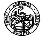 Keramos_logo2_thumb
