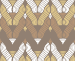 Avatar_spoonflower_knitted_chevron_thumb