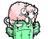 Cactussheep_thumb
