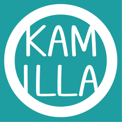 Loggakamilla_rityta_1_preview
