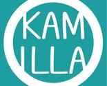 Loggakamilla_rityta_1_thumb
