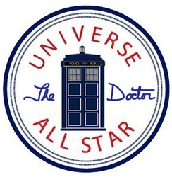 Universe-all-star-logo-jpg2_preview