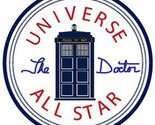 Universe-all-star-logo-jpg2_thumb