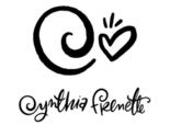 cynthia...