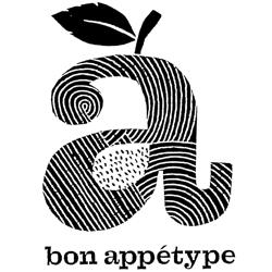 Bon_appetype_logolounge_preview