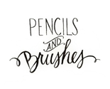 Pencils-and-brushes_thumb