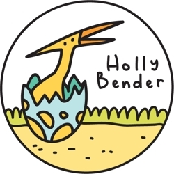 Holly-bender_avatar_preview