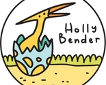 Holly-bender_avatar_thumb