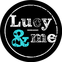 Lucy_and_me_logo_black_preview