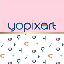 Ypa_logo_250_preview