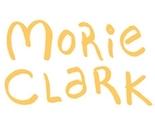 Morieclarkspoonflower_thumb