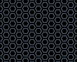 Hexadult2_thumb