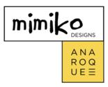 Anaroque_mimiko_ana_thumb