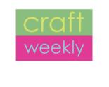 Craft_weekly_logo_tee_shirt_thumb