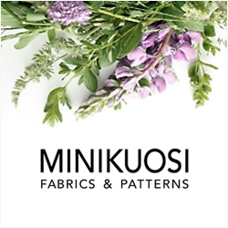 Minikuosi_sf__preview