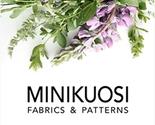 Minikuosi_sf__thumb