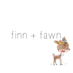 Finn___fawn_logo___graphic_preview