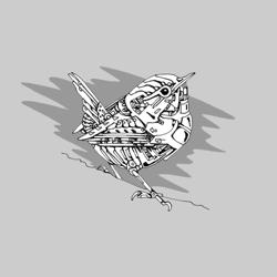 Robot_wren_art_preview