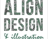 Align_design_logga_fyrkantig_blommig_thumb