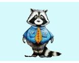 Raccoon_thumb