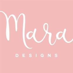 Mara_logo_pinterest_new_165x165_zeichenfl_che_1_preview