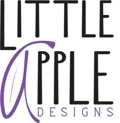 Little_apple_designs_logo_250x250px_preview