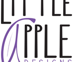 Little_apple_designs_logo_250x250px_thumb