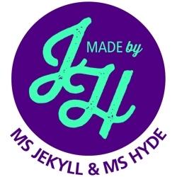 Logo-02_preview