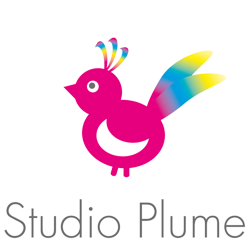 Logo_studio_plume_vierkant_def_2014_wit_achtgr_preview