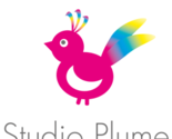 Logo_studio_plume_vierkant_def_2014_wit_achtgr_thumb