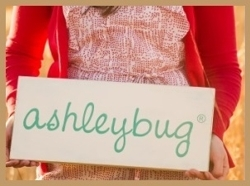 Ashleybug_picture_logo_preview