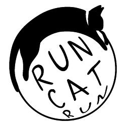 Rcr_logo_small_transparent_72ppi_preview