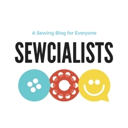 Sewcialists__2__preview