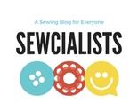 Sewcialists__2__thumb