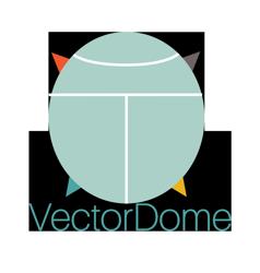 Logo_colour_preview