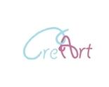 Creart_per_sopoon_thumb