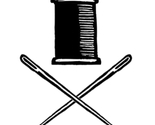 Firebolt_creations_logo_thumb