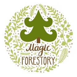 Magicforestory_preview