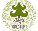 Magicforestory_thumb